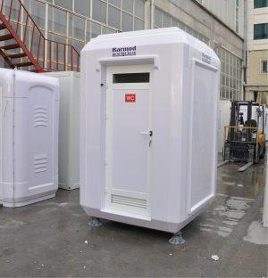 150x150 CTP KLOZETLİ WC İNDİRİMLİ